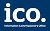 ico_logo-1v1