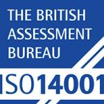 iso-14001v1