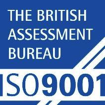 iso-9001-jpg-new