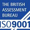 iso-9001v2-jpg-new